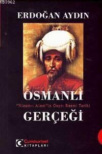 Osmanlı Gerçeği;