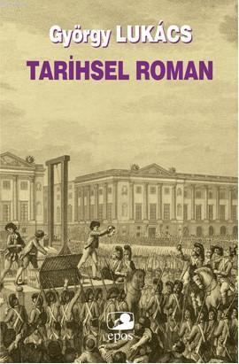 Tarihsel Roman