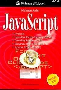 Herkes İçin Java Script