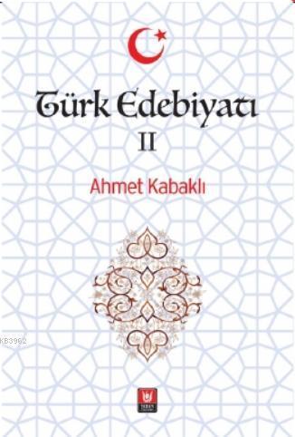 Türk Edebiyatı 2