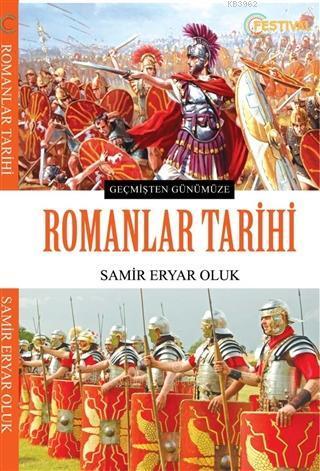 Romanlar Tarihi