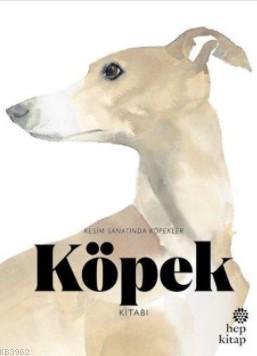 Köpek; Resim Sanatında Köpekler