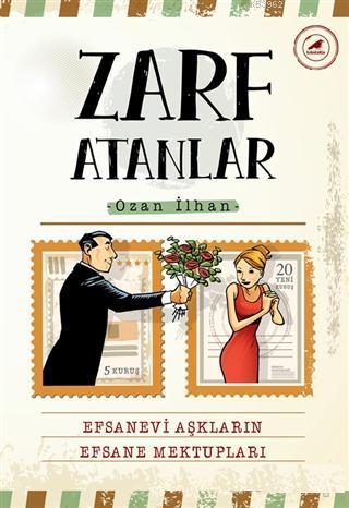 Zarf Atanlar