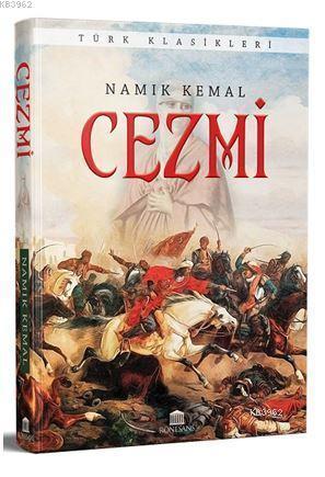 Cezmi (Eksiksiz, Tam Metin)