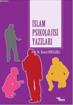 İslam Psikilojisi Yazıları
