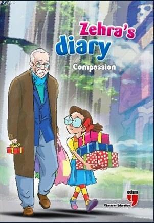 Zehra's Diary - Compassion
