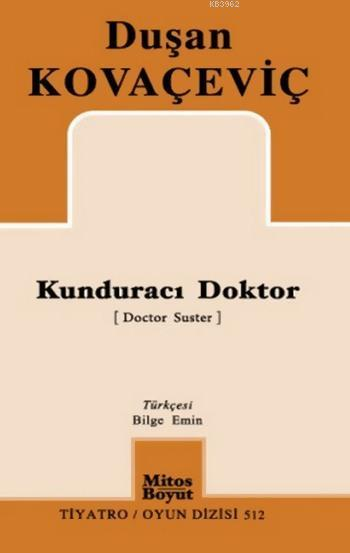 Kunduracı Doktor