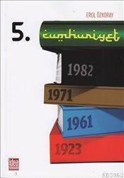 5. Cumhuriyet