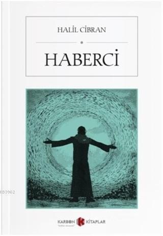 Haberci (Cep Boy)