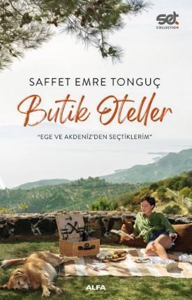 Butik Oteller;