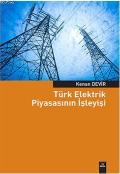 Türk Elektrik Piyasasının İşleyişi
