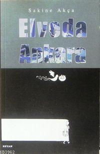 Elveda Ankara