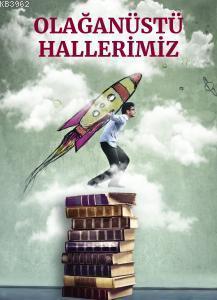 Olağanüstü Hallerimiz- 8034