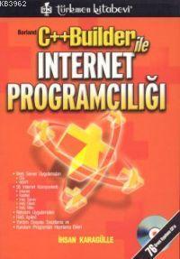 Borland C++ Builder ile İnternet Programcılığı