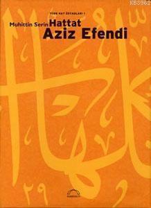 Hattat Aziz Efendi