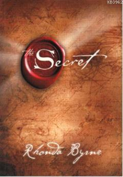 The Secret; Sır