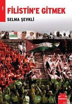 Filistin'e Gitmek