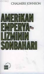 Amerikan Emperyalizminin Sonbaharı