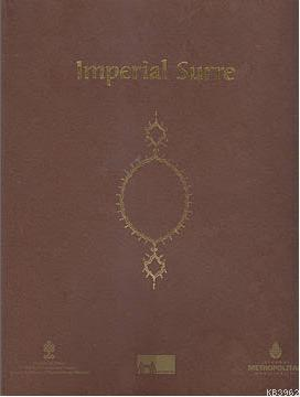 Imperial Surre