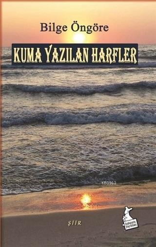 Kuma Yazılan Harfler