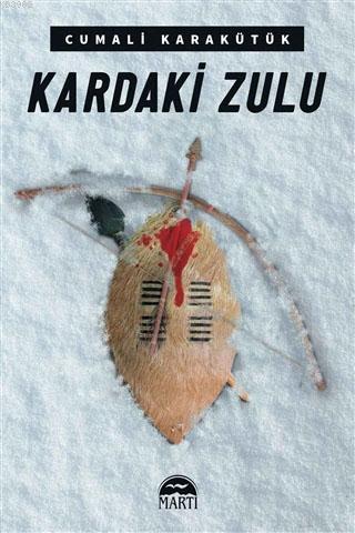 Kardaki Zulu