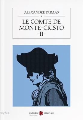 Le Comte De Monte-Cristo - 2
