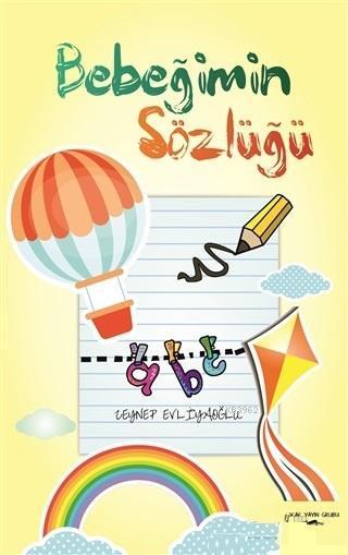 Bebeğimin Sözlüğü