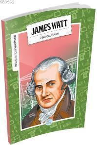 James Watt (Mucitler)
