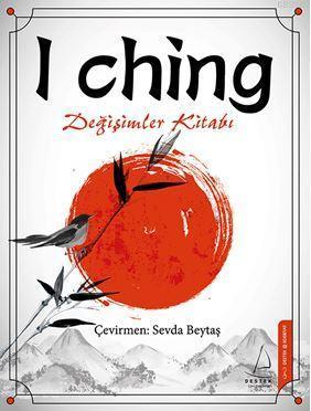 I Chıng - Değişimler Kitabı