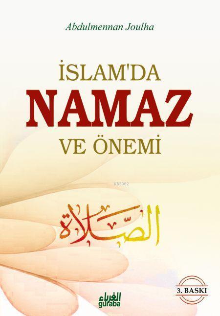İslam'da Namaz ve Önemi
