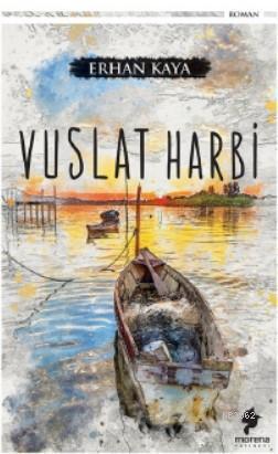 Vuslat Harbi