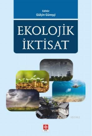 Ekolojik İktisat