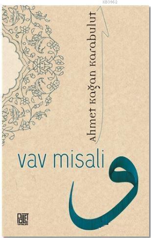 Vav Misali