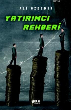 Yatırımcı Rehberi