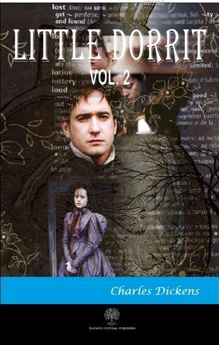 Little Dorrit Vol 2
