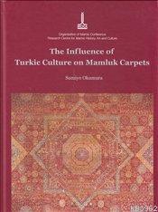 Influence of Turkic Culture on Mamluk Carpets