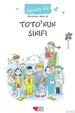 Toto'nun Sınıfı