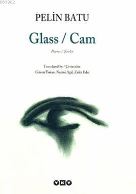 Glass / Cam