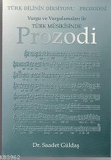 Türk Musikisinde Prozodi