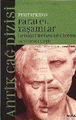 Paralel Yaşamlar; Demosthenes ve Cıcero