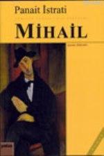 Mihail; Adriyan Zografi'nin Gençliği