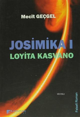 Josimika 1 Loyita Kasvano