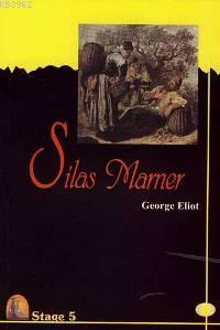 Silas Marner (Stage 5)
