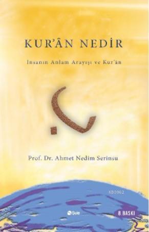 Kur'an Nedir
