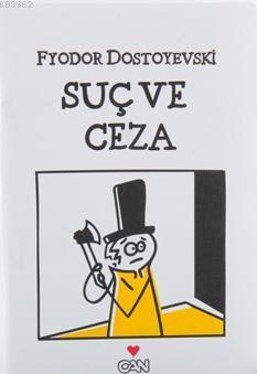 Defter - Laforizma Serisi - Raskolnikov (Ciltsiz)