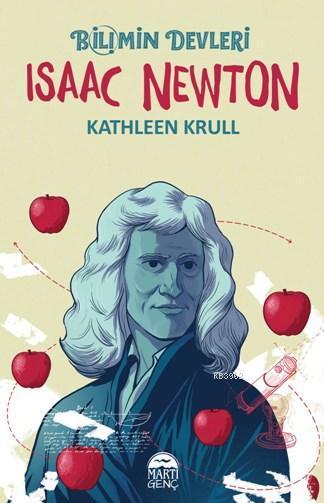 Bilimin Devleri; Isaac Newton