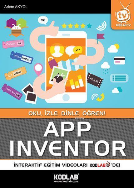 APP Invertor
