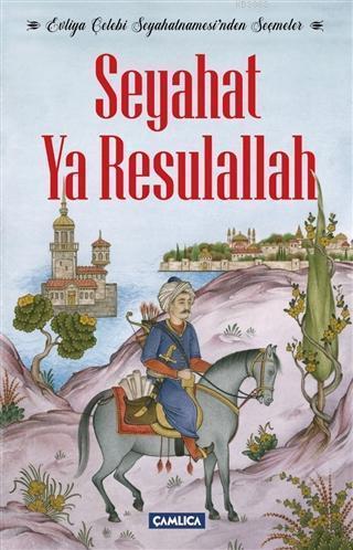 Ahmed Cevdet Paşa'dan İslâm'la Şereflenenlere Mektuplar