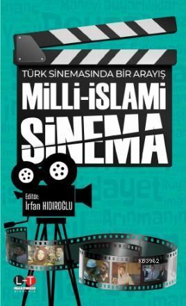 Milli - İslami Sinema