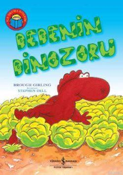 Dedenin Dinozoru
